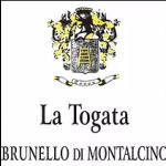 La Togata Brunello di Montalcino