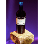 Waterford Gaia Single Malt Whiskey