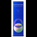 Waterford Rathclogh Single Malt Whiskey