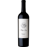 Stag's Leap Merlot