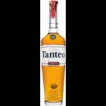 Tanteo Chipotle Tequila
