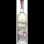 Breckenridge Chile Chile Vodka