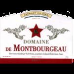 Domaine De Montbourgeau L'etoile Label
