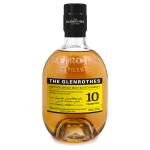 Glenrothes 10 Year Old Scotch Whisky