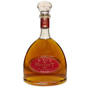 Harcourt XO Brandy