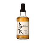 Matsui The Tottori Japanese 23 year Whiskey (1)