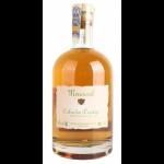 Menorval Calvados Prestige