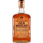 Old Medley 12 Year Old Kentucky Straight Bourbon