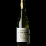 Pierre Dupond La Bicherée Chardonnay Mâcon-Fuissé