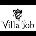 Sudigiri Villa Job Logo