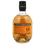 The Glenrothes 12 Year Speyside Single Malt