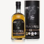 Black Bull 12 Year Old Scotch Whisky