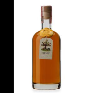 Capovilla Distillata di Birra