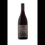 Carlton Cellars Seven Devils Pinot Noir