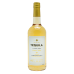 Concierge Gold Tequila