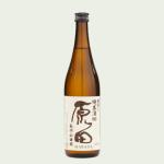 Harada Junmai 80 Sake