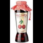 Nalewka Lwowecka Cherry Liqueur