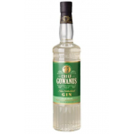 New York Distilling Company Chief Gowanus Gin