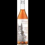 Pm Spirits Single Malt Whiskey 7 Years Old Jane