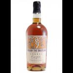 Through the Grapevine Conte Filles 18yr Cognac
