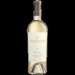 Trinchero Mary's Vineyard Sauvignon Blanc