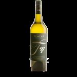 Weingut Tement Sauvignon Blanc