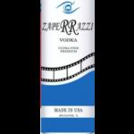 Zaperrazzi Vodka