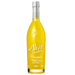 Alize Pineapple