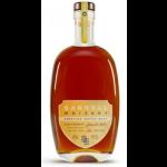 Barrell Whiskey American Vatted Malt Cask Strength