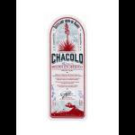 Chacolo Presa Grande Logo