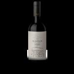 El Esteco Cabernet Sauvignon (1)