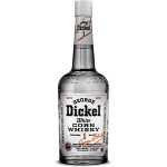 _George Dickel Recipe No. 1 White Corn Whisky