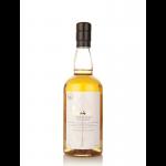 Ichiro's Malt and Grain Single Malt Japanese Whisky