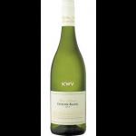 KWV Classic Chenin Blanc