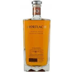 Mortlach Rare Old Single Malt Scotch Whisky