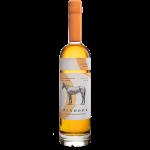 Pinhook Bohemian Bourbon