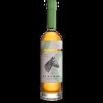 Pinhook Rye'd On Kentucky Straight Rye Whiskey