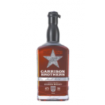 Garrison brothers Small Batch