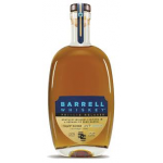 Barrell - Private Release BH47 Ice Wine Cask Whiskey