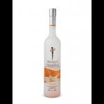 Skinny Girl Tangerine Vodka