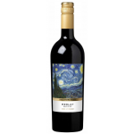 The Starry Night Merlot