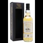 Ardmore 21 year Single Malt Scotch