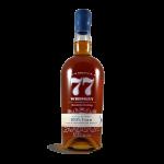 Breuckelen Distilling 77 Whiskey Corn