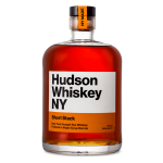 Hudson Whiskey Short Stack Rye Finished In Maple Syrup Barrels