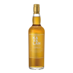 Kavalan Ex Bourbon Oak Taiwan Whisky Whiskey Japanese
