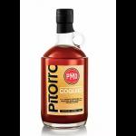 Port Morris Distillery Pitorro Coquito