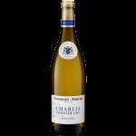 Simonnet-Febvre Chablis Vaillons