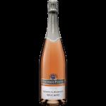 Simonnet-Febvre Crémant de Bourgogne Brut Rosé