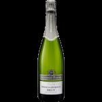 Simonnet-Febvre Cremant de Bourgogne
