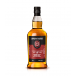 Spring Bank 12 Year Old Cask Strength